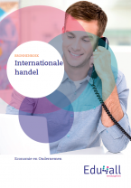 Bronnenboek Internationale handel
