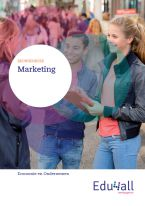 Bronnenboek Marketing