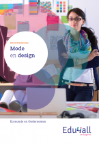 Bronnenboek Mode en design