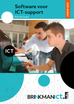 Software voor ICT-support | versie 2020