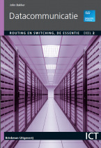 Netwerken / deel 2 Routing en switching