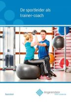 Sportleider als trainer-coach